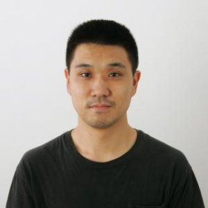Takeshi Matsukawa profile photo