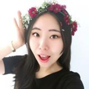 Yu Chang profile photo