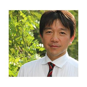 TAKASHI SATO profile photo